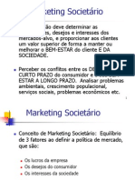 Marketing Social (1)