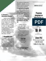 Programa Integrado de Intervención en Crisis (1)