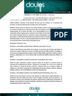 Guia de Plenarias Fortalecer