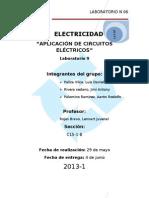 aplicacion de circuitos electricos.doc