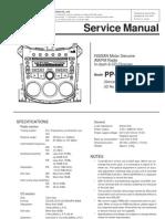 CLARION_PP-3097L-A.pdf