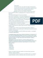 Qué es la pedagogía grupal.docx