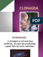 Clanagem 01