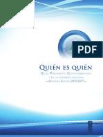Barómetro Democrático No. 76..pdf