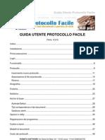 Guida protocollo