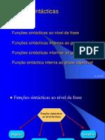 05- Portugues_F_Lingua_-_Funcoes_sintacticas_pwp - Cópia