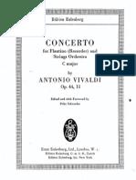 Vivaldi Concierto DoM-Piccolo_PARTITURA ORQ.pdf