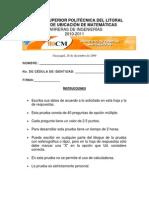 1EX-2010-MATEMATICAS_INGENIERIAS_02