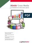 DataSheet Cross Media 10-2011 E-mail