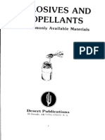 Explosives-from-Common-Materials.pdf