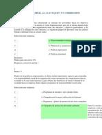 Politica Empresarial Act 1-3-4-7-8 Quiz 5 y 9 Corrregidos