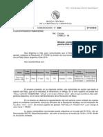 a5383.pdf