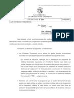 a5392.pdf
