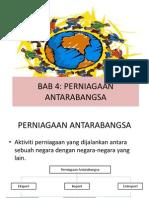 Bab4 PDF Slides