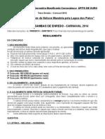 FESTIVAL  DE SAMBAS DE ENREDO- FICHA DE INSCRIÇÃO 2.doc