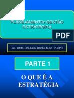 08-planejamentogesto-110816112546-phpapp01