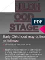 EARLY CHILDHOOD STAGE.pptx