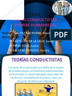 DIDACTICA EXPOSICION TEORIAS.ppt