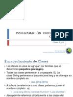 Clase 5_6_POO