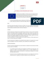 Anexo Pacto Europeo 7 Julio 2008
