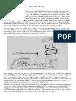 How-to-Make-Den-Traps.pdf