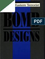 ARAB-Terrorist-Bomb-Designs-Paladin-Press.pdf