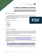 P0001_File_ubicando Griegos y Romanos