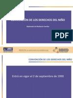 CONVENCION DE LOS DERECHOS DEL NIÑO.ppt