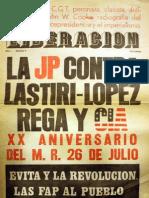 Liberacion 07