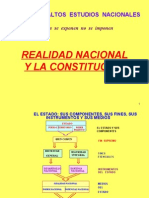 La Realid Nacional 1_exp.gral.Carlos Grigoletto