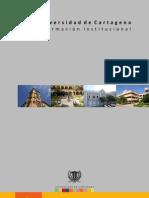 Porta Folio Servicios u Dec