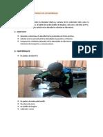 DENSIDAD DE LOS MATERIALES.docx