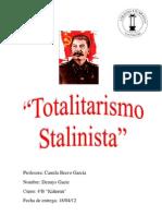 Stalinismo.docx