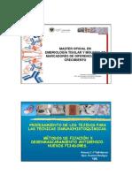 PDF Inmunohistoqca