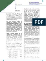 DBRB_Informe Semanal_31
