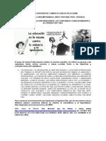 REPASO PREVIO A EVALUACIÓN. PERÍODO 1873-1945.dot
