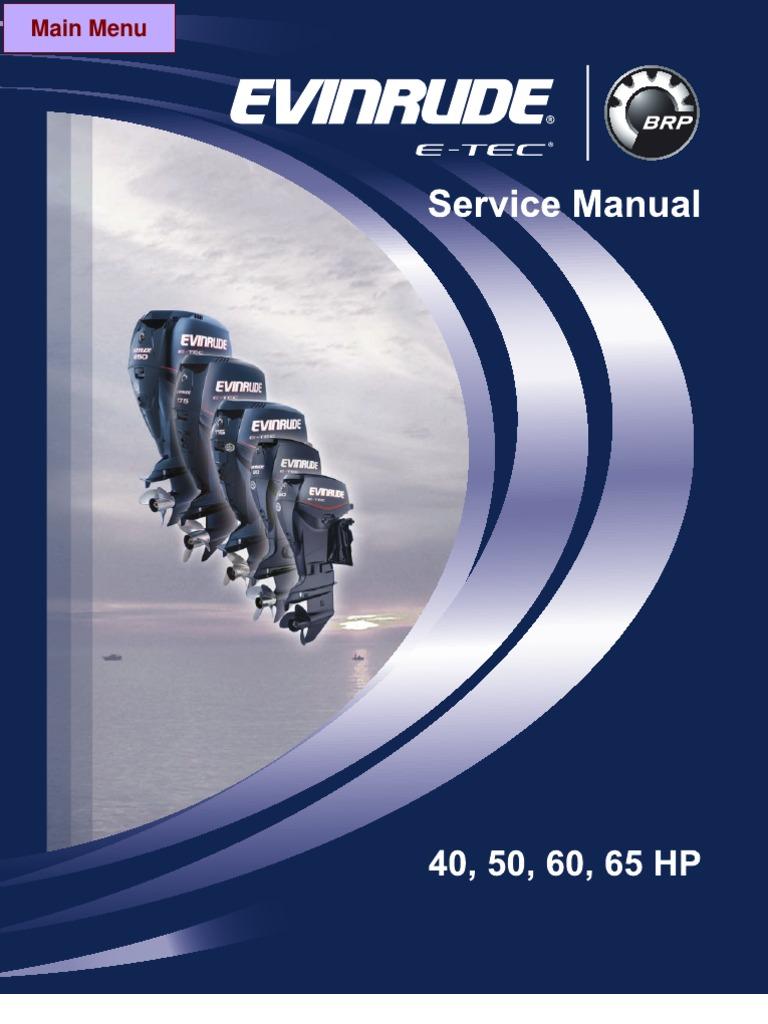 evinrude 5007525 lores cable battery electricity rh pt scribd com Evinrude Control Box Repair Manual Evinrude Power Pilot Blueprint
