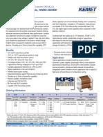KPS AUTO.pdf