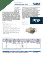 X7R AUTO.pdf