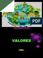 diapositivasdevalores-101117202100-phpapp01