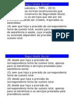 hugogoes-direitoprevidenciario-questoesfcc-013
