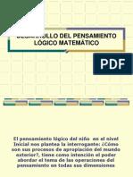 desarrollodelpensamientolgicomatemtico1-100813200846-phpapp01
