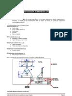 Pautas Trabajo Final de Organizacion de Proyectos CAD