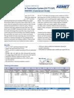 X7R HV FT.pdf