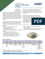 X7R Open Mode.pdf