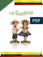 La+Guabina
