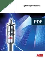 ESE Lightning ABB001