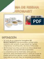 diapositiva 1[1]
