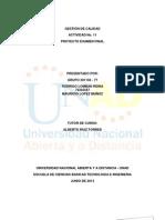 Aporte 7 - Proyecto Trabajo Final -Final (1)