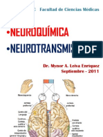 neurotransmi-11